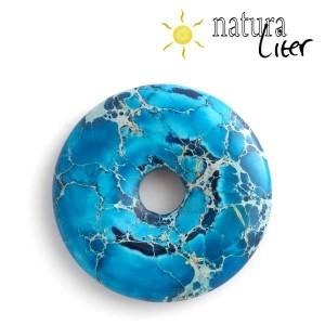Variscit - donut 50mm