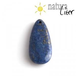 Lapis lazuli - přívěsek