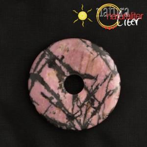 Rodonit - donut 50x7mm