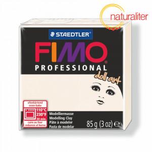 Výprodej - FIMO Professional Doll Art 03 - porcelánová 85g