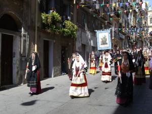 festival Sefisio