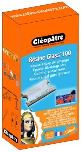 glass100150