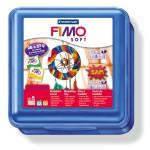 FIMO maxibox