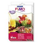 Sada teplých odstínů FIMO Soft